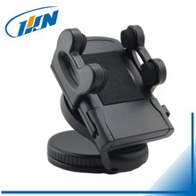 High Quallity Cheapest Factory Wholesale Mobile Phone Holder Car Mounts