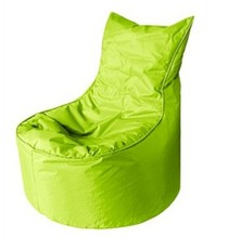 bean bag chairs wholesale,outdoor bean bag chair