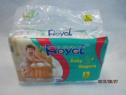 Baby diapers, wholesale and OEM orders , manufacturer, nonwoven, pants