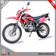 Factory Price Unique 150cc Dirt Bike With 4 Stroke