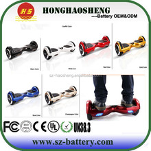 Hot sale!!!two wheels self balancing scooter 2 wheels self balancing electric scooter