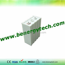 LiFePo4 3.2V 180AH battery, EV battery