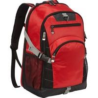 Women Laptop Bag 13 Inch Lady Laptop Bag Eminent Backpack Laptop Bag