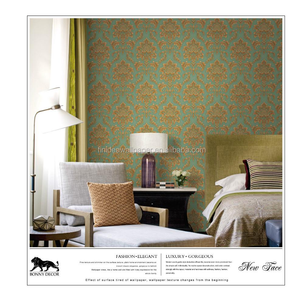 cheap vinyl wallcoverings vinyl peel and stick wallpaper. Black Bedroom Furniture Sets. Home Design Ideas