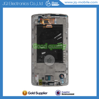 2015 Hot Products Pass QC Tested Lcd Digitizer Assembly for LG G3