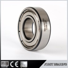 HOUSEHOLD ELECTRIC APPLIANCE BEARING 6002ZZ HIGH SPEED BEARING