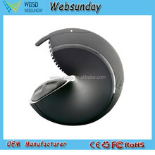 handfree function mini bluetooth speaker