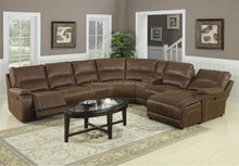 Cheapest Chaise lounge sectional sofa