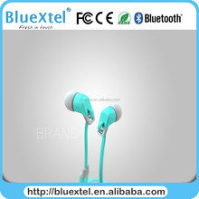 Hot New Products for 2015 Cable Reel For Earphone