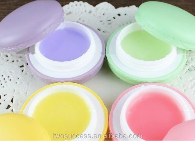Macaron shape lip balm.jpg