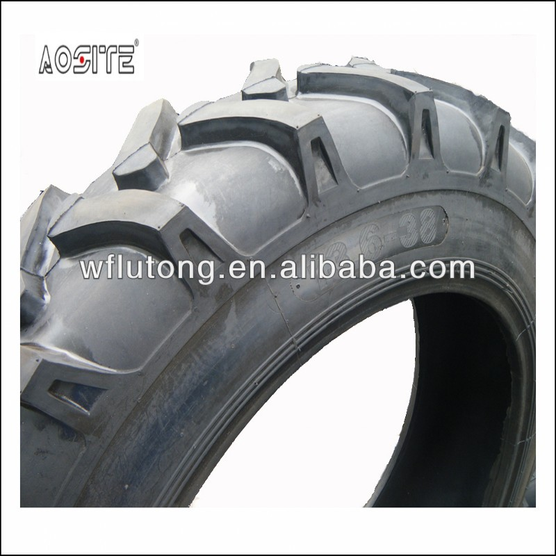 13.6-28 tractor tire for sale