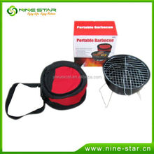 Professional Factory Supply OEM Quality 8 burner gas barbecue grill for sale