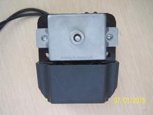 AC refrigerator fan motor YJF61/10