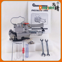 Band Package Tools for Carton Packing Deepjoint