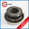 Competetive Price High Quality auto water pump seal