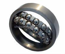 Chinese Brand SEK Self-aligning Ball Bearings 1214,1214k