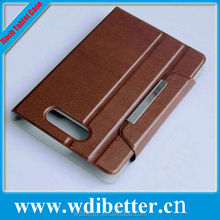 Wool Felt Manufacture 7 Inch Android Tablet Cases