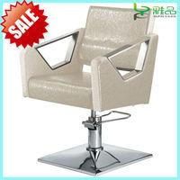 salon haircut chair YP-5628