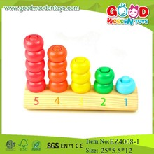 2015 top sale wooden toys abacus top sale kids toys educational top sale toys