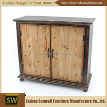 Factory Supply chinese antique reproduction furniture