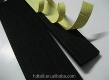 buy eva foam die cut with adhesive, any shape any size