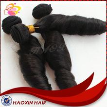 Bestselling Brazilian Loose Wave Hair Extensions China Supplier