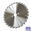 Factory price Super High Quality saw of industrial metal cut off saw