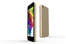 4.5inch android 5.1 oem phone mini c1000