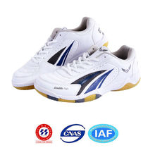 basketball shoes for men