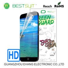Pre-sale high clear For iphone 6 screen protector