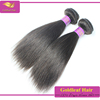 order from china directly unprocessed arabian 27 piece human hair weave