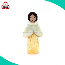 Shenzhen Quality Fulla Doll With Cheap Price