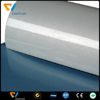 infrared heat 3M reflective paper material