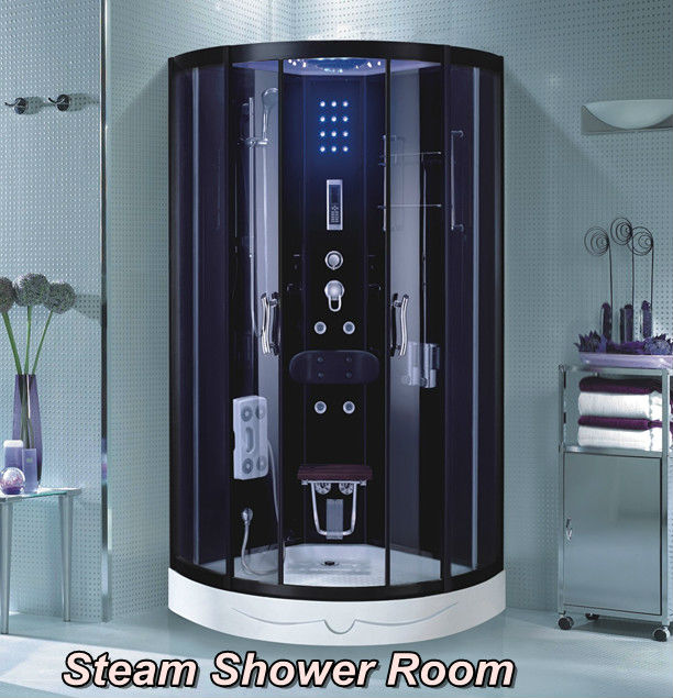 90x90 or 100x100 El grado superior cabina de ducha u0026 cabina de ducha ...