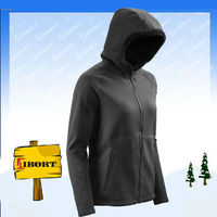 JHDM-1400 winter jacket for women 2013/no logo jacket