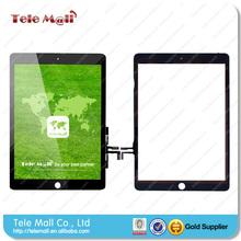 Original for ipad air lcd replacement,display lcd screen wholesale