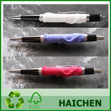 2015 new design eco pen