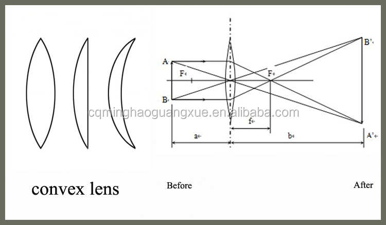MG83024-2, 2.5x gift magnifier BY top optical instruments