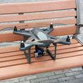 rc aviones no tripulados con cámaras personales helicóptero rc aviones no tripulados con gps