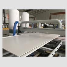 Green 2015 hot sale high quality white foam board high density 12mm 4x8ft pvc foam sheet