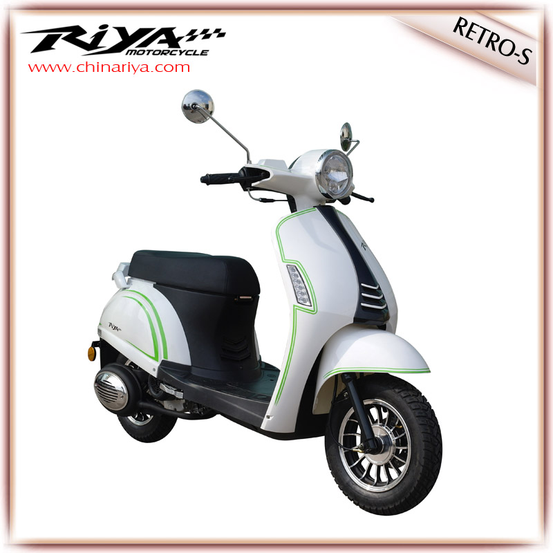 gas scooters for adults with Scooter For Adults Vespa Style Gas 1566546363 on 300cc Tiger Trike further Electric Trike further Scooter For Adults Vespa Style Gas 1566546363 in addition 40703610 additionally Pan Scoot Coupe.