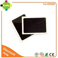 Customized buy wholesale direct from china chip resetter for epson 7880