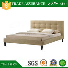 buy direct from china factory adjustable bed