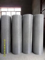 china alibaba welding wire mesh
