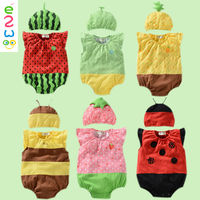 Name Brand Japan First Impression 1 Year Old Baby Clothes