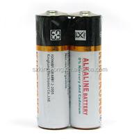 1.5v alkaline battery aa/lr6/am3 bulk package blister package battery