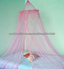 hanging mosquito net canopy