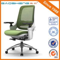 GT top seller superior chair,mesh ergonomic chair,executive mesh chair
