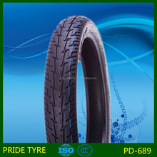 motorcycle tyre 80/100-18 in China