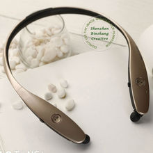 Factory price hbs900 bluetooth 4.0 headset, hbs 900 wireless stereo headphone